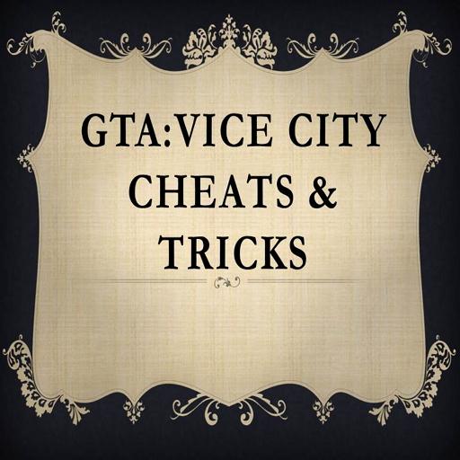 Cheats and Tricks for Grand Theft Auto (Vice Für Gta Cheats City)