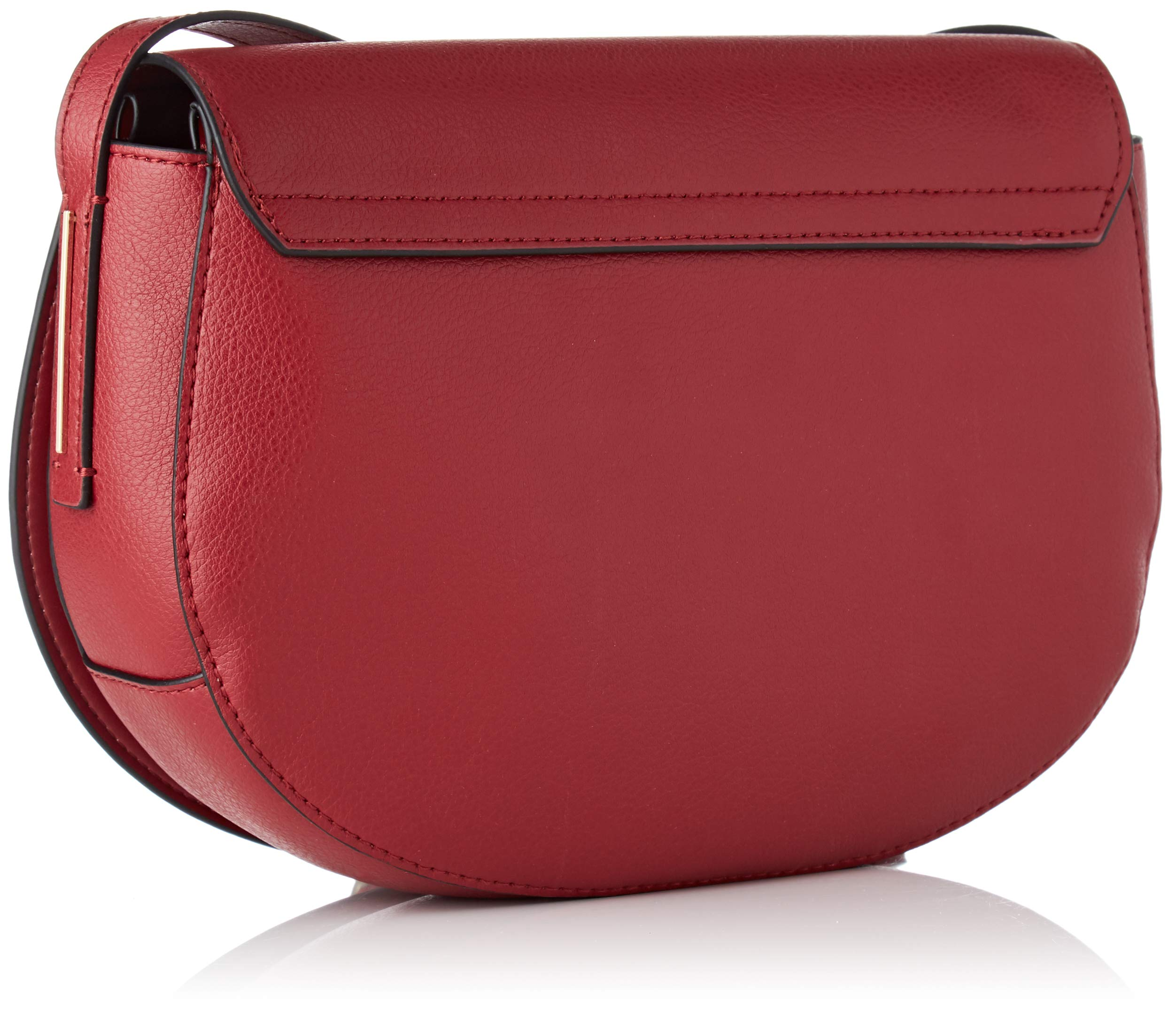 Calvin Klein - Frame Med Saddle Bag 7951b5d40c2
