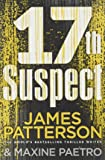17th Suspect: A methodical killer gets personal (Women's Murder Club 17)
