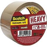 Scotch Heavy Duty Packing Tape Zwaar Heavy BRON