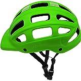 Jaspo Secure Sports Helmet