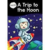 A Trip to Moon