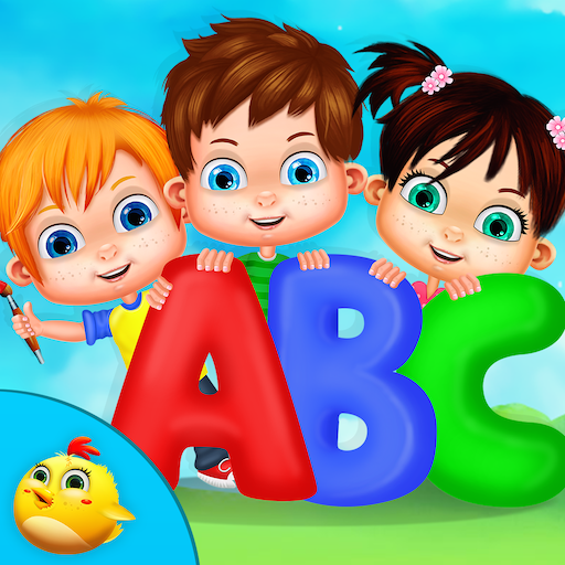 learning-abc-with-fun-for-kids