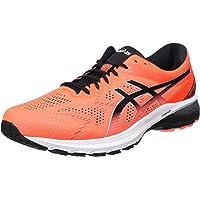 ASICS Gt-2000 8, Running Shoe Homme