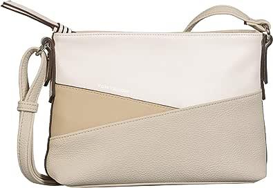 TOM TAILOR Damen Elina Cross Bag, S