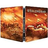 stalingrad (stlbk) - bd st BluRay Italian Import