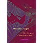 Flashback, Eclipse: The Political Imaginary of Italian Art in the 1960s (English Edition)