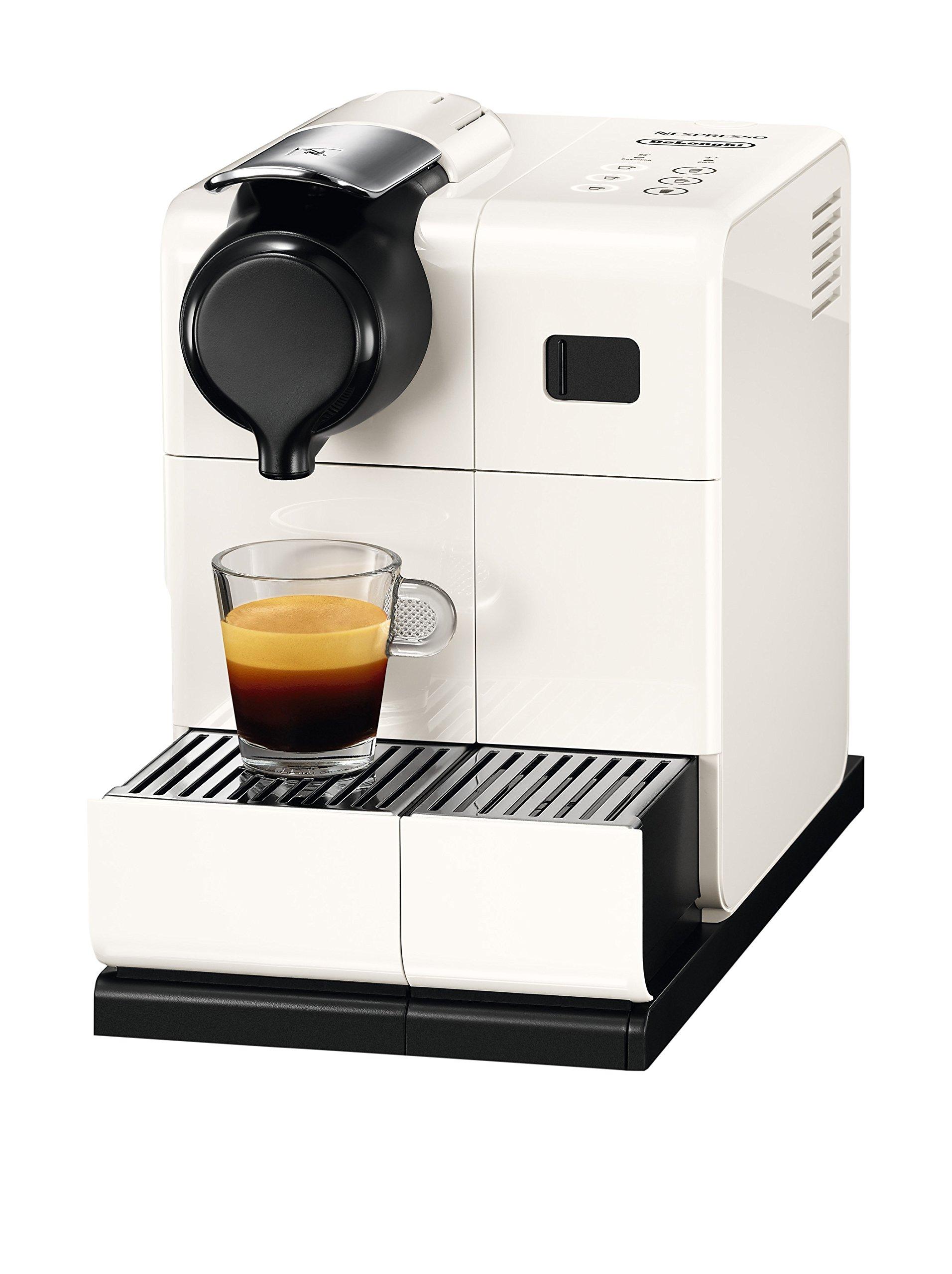 DeLonghi-Nespresso-EN-550-Lattissima-Touch-Kapselmaschine-1400-Watt-inklusiv-Welcome-Pack-mit-16-Kapseln