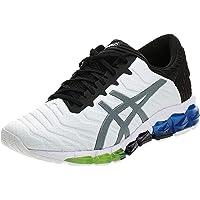 ASICS Gel-Quantum 360 5 Basket Running Homme