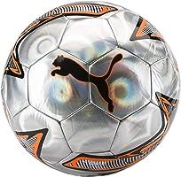 PUMA ONE Laser Futbol Topu