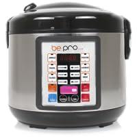 Recetas para BePro Chef Premier Plus