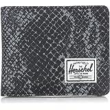 Herschel Hank - Monedero