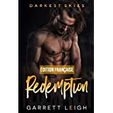 Redemption: Édition Français (Darkest Skies - Édition Français t. 1)