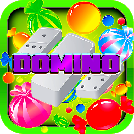 clever-sweets-huge-bash-domino-free-for-kindle