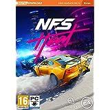 Need for Speed Heat Standard | PC Download - Origin Code
