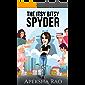 The Itsy Bitsy Spyder (The Spyders)