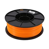 Janbex PLA 1.75mm orange