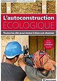 L'autoconstruction écologique