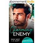 Charming Enemy (German Edition)