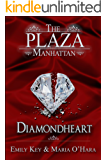 Diamondheart (The Plaza Manhattan 2)