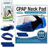 oxyhero Basic CPAP-Schlauchhalter: Amazon.de: Drogerie