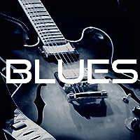 Blues Music Ringtones 100+