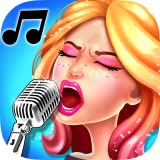 Rockstar Games Apps Juego - Best Reviews Guide