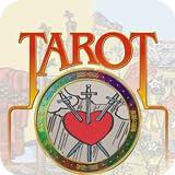 Tarot reading - Magic of Cards!