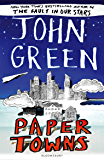 Paper Towns: Slipcase Edition