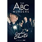 The ABC Murders TV tie-in Edition (Poirot)
