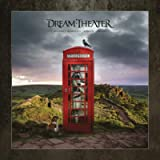 Distant Memories - Live In London (Box Set)
