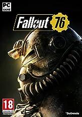 Fallout 76 (PC)