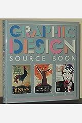 Graphic Design Sourcebook Hardcover