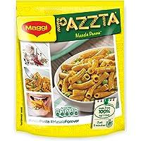 Maggi Pazzta Masala, 65g Each (Pack of 1)
