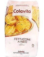 Colavita Fettuccine Pasta, 500g