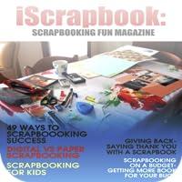 iScrapbook: Scrapbooking Enthusiast