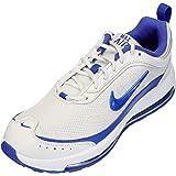 Nike Air Max AP, Scarpe da Corsa Uomo
