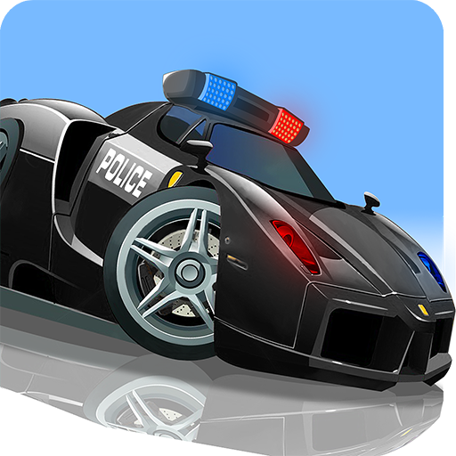 v8-police-parking