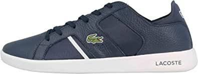 Lacoste Novas 120 1 SMA, Sneaker Uomo