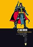 Judge Dredd: The Complete Case Files 22 (Judge Dredd The Complete Case Files)