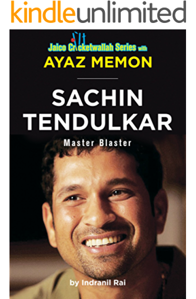 Hero A Biography Of Sachin Ramesh Tendulkar Ebook Prabhudesai Devendra Amazon In Kindle Store
