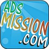 https://developer.amazon.com/application/new.html