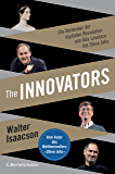The Innovators: Die Vordenker der digitalen Revolution von Ada Lovelace bis Steve Jobs (German Edition)