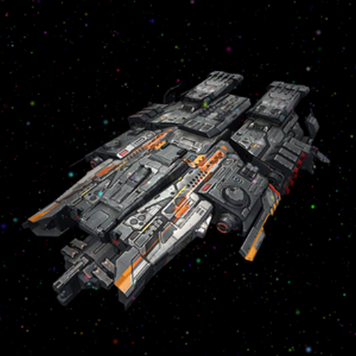 Andromeda Benchmark