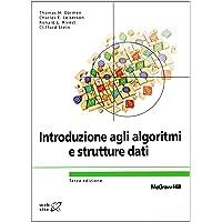 Introduzione agli algoritmi e strutture dati