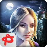 Mysteries and Nightmares - Morgiana: Free Hidden Object Adventure