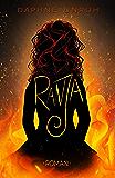 Ranja (Zauber der Elemente)