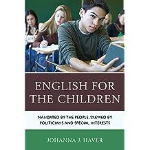 Johanna J. Haver en Amazon.es: Libros y Ebooks de Johanna J ...