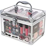 ZMILE Cosmetics SCHMINK605 Make-upkoffer, acryl
