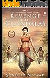 Revenge of the chandalas (The chronicles of kosala Book 1)